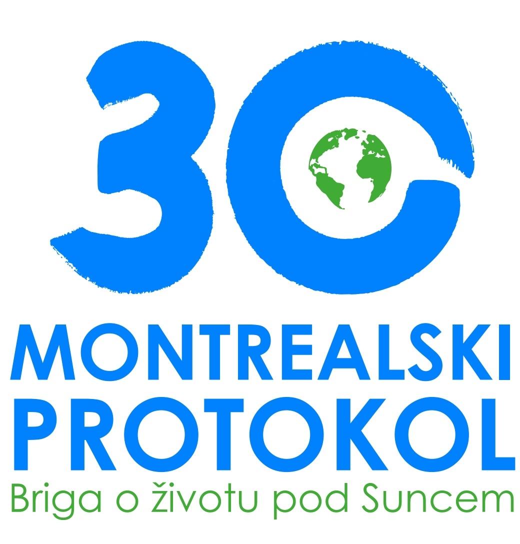 MONTREALSKI protokol logo